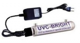 UV lampa model UVC Lighting 1G